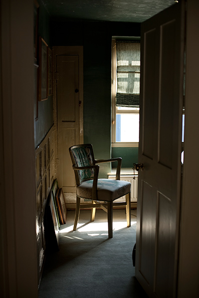 interiors_006