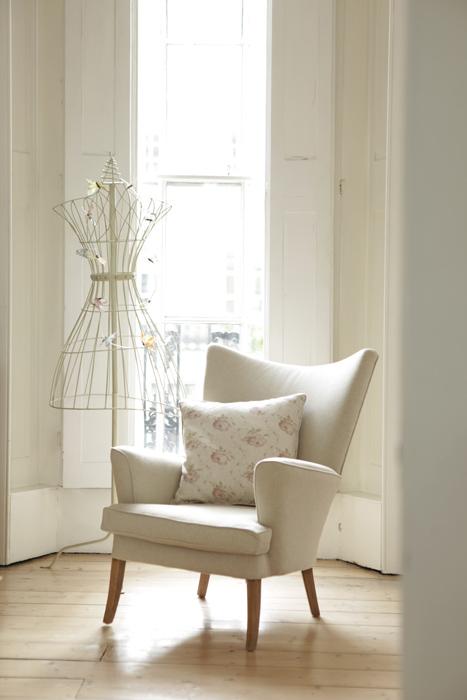 interiors_028